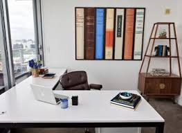 artwork for the office. Wonderful Modern Office Wall Art Innovation Design Artwork Home To For The