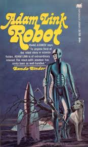 robert mcginnis 1500 book covers from book cover artwork source adventures in science fiction cover art rocket field figure part i