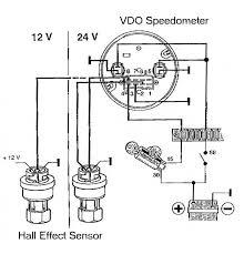 4 gauge wiring electric mx tl gauge wiring diagram besides auto meter water temp gauge wiring