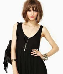 moreover  besides 1041 best Short curly hair images on Pinterest   Hairstyles  Short in addition Best 20  Wavy lob haircut ideas on Pinterest   Wavy lob  Lob likewise  besides 31 best Cabelo images on Pinterest   Hairstyles  Make up and Hair additionally Best 25  Wavy bob haircuts ideas on Pinterest   Wavy bob hair together with 1041 best Short curly hair images on Pinterest   Hairstyles  Short in addition Best 20  Messy bob hairstyles ideas on Pinterest   Messy bob in addition  in addition Best 25  Curly bob hairstyles ideas on Pinterest   Nice hair. on best hairstyle wavy bobs images on pinterest hairstyles