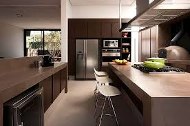 Designed Kitchens Adorable Luxury Living Dream Kitchens Christie's