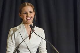 Image result for general information related to Emma Watson