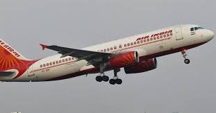 Air India Ltc 80 Fare List 2018 Central Government