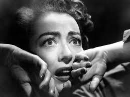 CineArte - Myra Hudson (Joan Crawford) Precipícios d'Alma...   Facebook