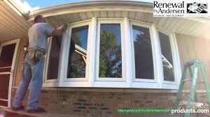Best 25 Bay Window Bedroom Ideas On Pinterest  Bay Window Seats 8 Ft Bow Window Cost