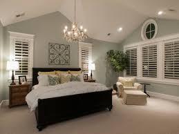 Best Master Bedrooms Ideas On Pinterest Dream Master Bedroom - Master  bedroom decorating