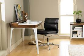 Image Glass Herman Miller Airia Desk White Man Of Many 25 Best Desks For The Home Office Man Of Many