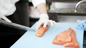 what is the importance of food safety and sanitation com