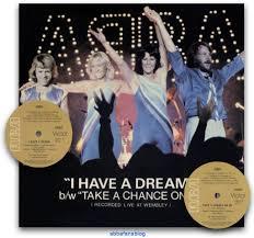 Abba Fans Blog Abba Date 3rd March 1980