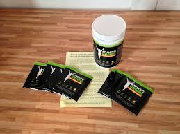4 stunden blog athletic greens verpackungsinhalt verpackungsinhalt dose athletic greens dose athletic greens