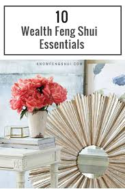 great feng shui bedroom tips. 10 Wealth Feng Shui Essentials For Your Home (or Office). Bedroom TipsLiving Great Tips