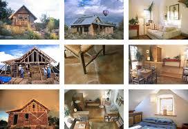 adobe home design. adobe home design n