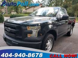 Used Ford Trucks for Sale   Search 38,423 Used Truck Listings   TrueCar
