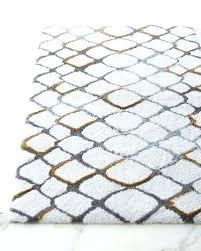 cool bathroom rugs cool bathroom rugs luxury and mats glamorous designer with bath plan fieldcrest bathroom cool bathroom rugs