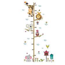 Wall stickers per bambini acquista a poco prezzo wall stickers per