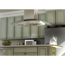 glass range hoods. Best Glass Range Hoods Images On Cooker Hood 30 Inch Island