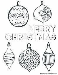 Printable christmas cards to color: Christmas Coloring Pages For Kids 6 Free Easy Printable Pdf Religious Christmas Cards To Color Cards Template