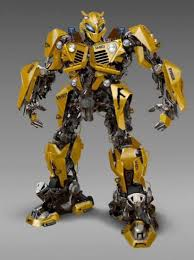 On the run in the year 1987, bumblebee finds refuge in a junkyard in a small californian beach town. Bumblebee Transformers Movie Wiki Fandom
