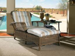Rattan High End Patio Furniture McNary Teak For High End Patio