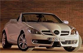 mercedes slk leasing from only 247 99pm