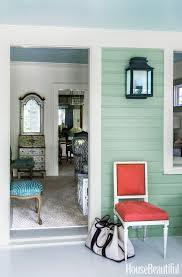 Coastal Home Decor - Todd Romano Interior Design