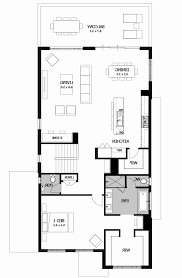 4 bedroom modern house plans pdf fresh two story house plans australia fresh modern 4 bedroom