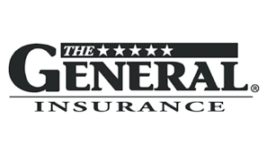 general auto insurance the company review southern reviews general auto insurance