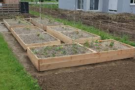 Résultats de recherche d'images pour «bacs à jardin»