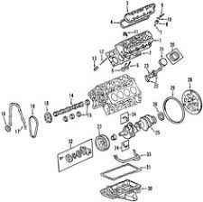 vintage 1930 s car motor diagram illustration super automobile 1999 chevrolet corvette cylinder head schematics diagram