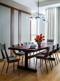 kitchen table lighting unitebuys modern. Brilliant Modern Kitchen Table Lighting Dining Room Modern Image Of Contemporary In Unitebuys G