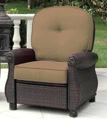 outdoor reading chair merrilldavidcom