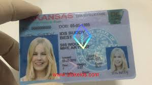 Online Make Id Arkansas Best Buy Maker – Ids Fake A