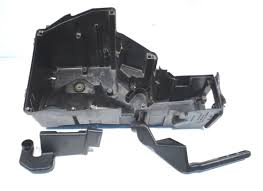 1998 2003 oem mercedes benz fuse box control module box case w163 1998 2003 oem mercedes benz fuse box control module box case w163 ml320 ml430