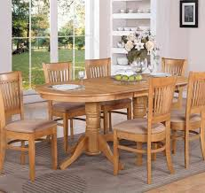 kitchen dining table sets with art van dinette sets kitchen with regard to kitchen