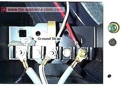 dryer hookup wiring diagram auto electrical wiring diagram \u2022 dryer outlet wiring diagram 3 prong wire generator plug wiring on whirlpool dryer hookup wiring diagram rh 107 191 48 167 dryer outlet wiring diagram electric dryer receptacle wiring diagram