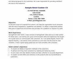 Retail boutique business plan