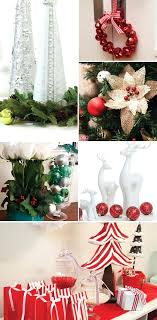 ideas to decorate office. Simple Office Christmas Decoration Ideas Decorating To Decorate