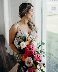 Floral Designs By Raegan Heidi Elyse Heidielysephoto Instagram Photos And Videos