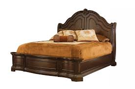 San Mateo Bedroom Furniture Mathis Brothers Bedroom Furniture Pulaski San Mateo King Bedroom