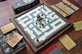Homemade Wooden Board Games Wooden Board Games To Make At Home Plans DIY Free Download small 2