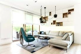 pendant lights living room hanging for