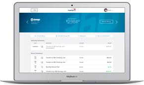 So how could a consumer end up with an overdraft fee? Capital One Bank Review Smartasset Com