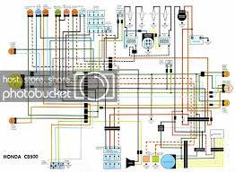 cb750 f3 cb750 k2 cb750 dimensions simplified honda sohc4 diagram wiring diagrams cb500 cb550 cb750 k3 k7 cb750 k8 cb750 f2 cb750
