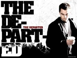 The Departed Quotes Gorgeous About Departed Sualci Quotes On The Departed Best Quotes Greatest