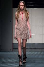 Dakota Johnson is effortlessly elegant in a nude and red minidress.