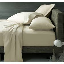 400 thread count cream egyptian cotton duvet covers