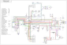 yamaha warrior wiring diagram the wiring diagram yamaha warrior wiring diagram vidim wiring diagram wiring diagram
