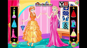 elsa makeup games y8 mugeek vidalondon