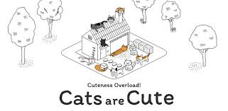 <b>Cats</b> are <b>Cute</b> - Apps on Google Play