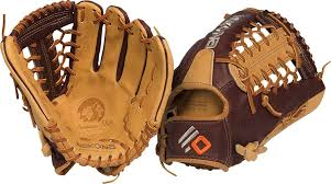 Youth First Base Glove Size Chart 12 Best Youth Baseball Gloves For This Season Dugout Debate
